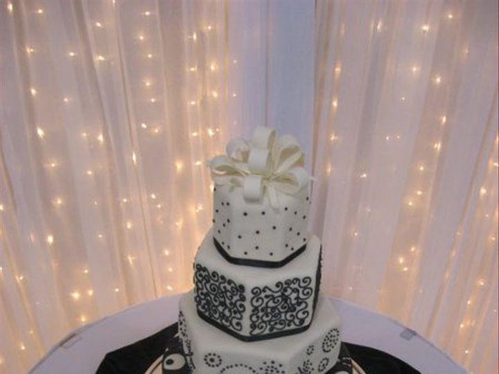 Tmx 1332786496225 297004041911529734488446297342443893297290n Titusville wedding cake