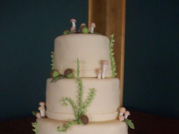 Tmx 1332786497256 297004041961179734488446297342445817491822n Titusville wedding cake