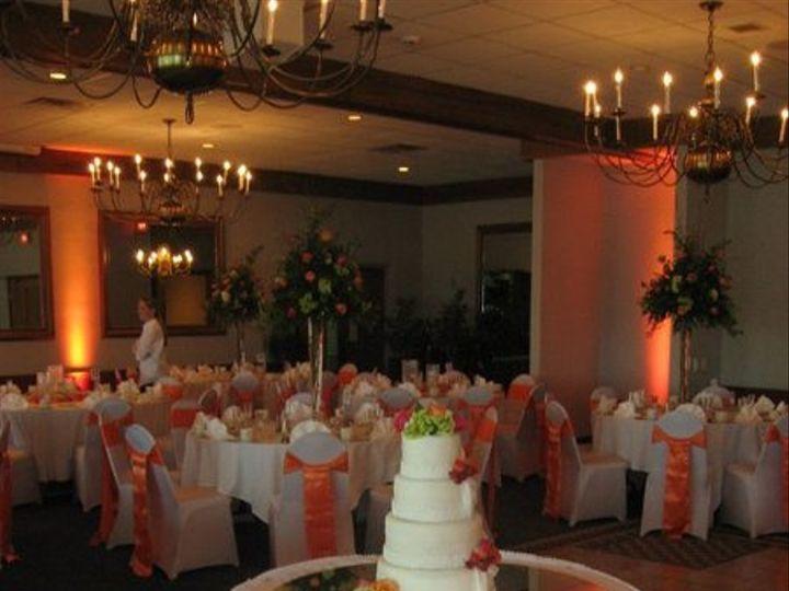 Tmx 1332786579586 35238412755167973781865n Titusville wedding cake