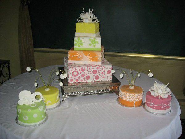 Tmx 1332786581780 353164127540579734488446297344555571394198n Titusville wedding cake