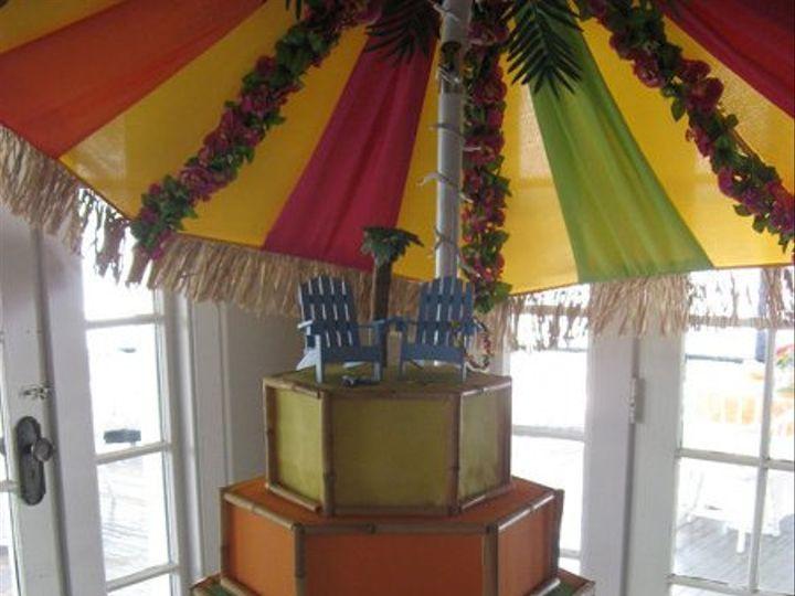 Tmx 1332786588209 387514175816029734488446297345771797349739n Titusville wedding cake