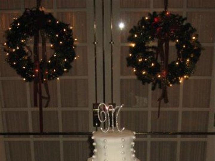 Tmx 1332786590319 40856110150488570157974448844629738640648949592402n Titusville wedding cake