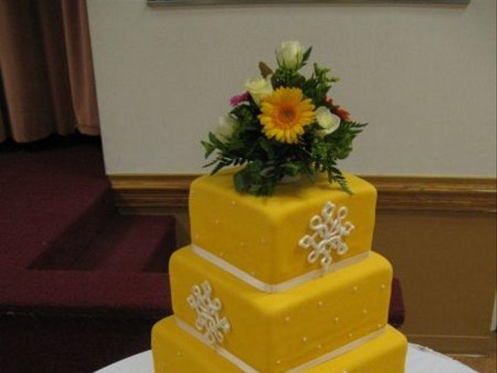 Tmx 1332786878289 66121053849029734488446297321397467119549n Titusville wedding cake