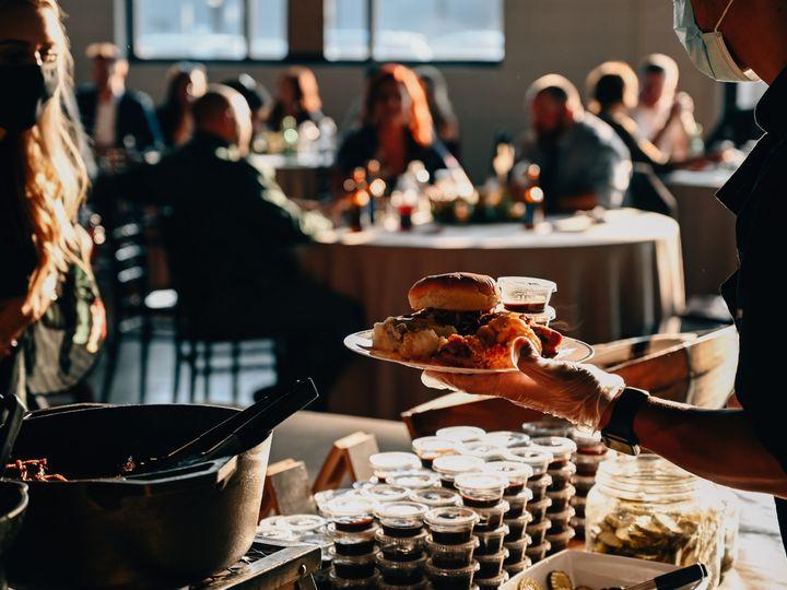 Tmx 11a 51 1054096 161075879790432 Deerfield, IL wedding catering