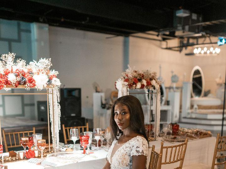 Tmx 14a 51 1054096 161075880944291 Deerfield, IL wedding catering
