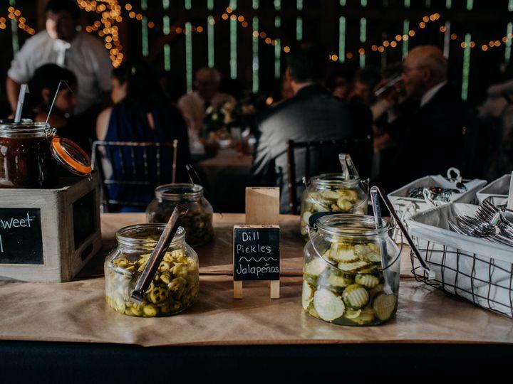 Tmx 16a 51 1054096 161075880255222 Deerfield, IL wedding catering