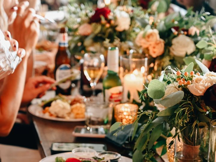 Tmx 28a 51 1054096 161075882795035 Deerfield, IL wedding catering