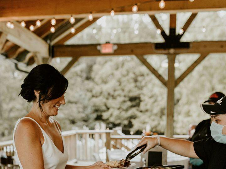Tmx 36a 51 1054096 161075889958659 Deerfield, IL wedding catering