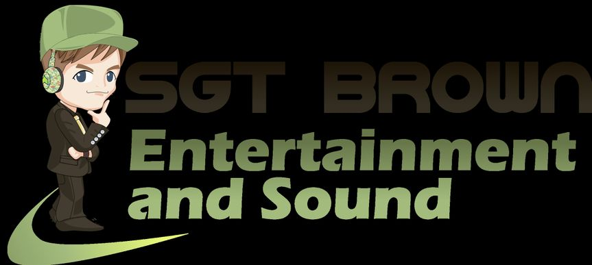 sgt brown entertainment and sound dj fresno wedding