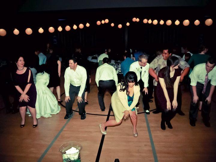 Tmx 1347428729957 DSC02731 Clovis wedding dj