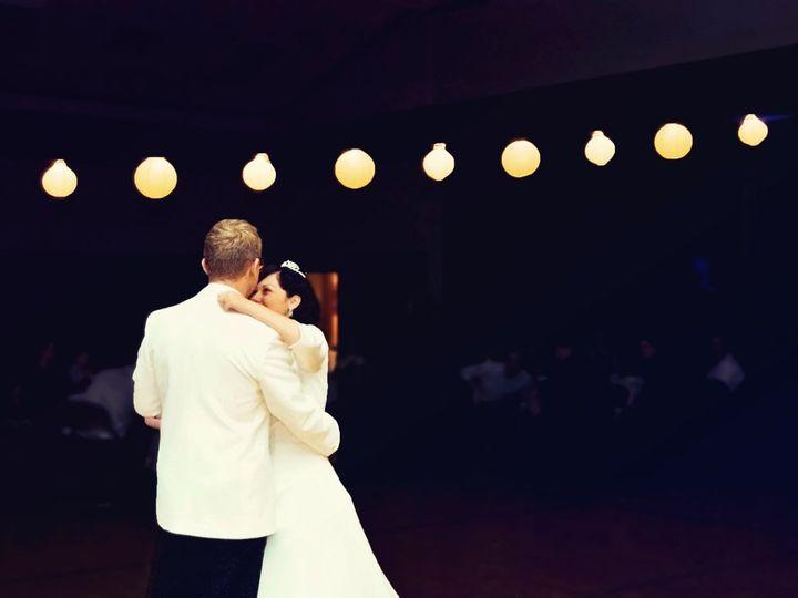 Tmx 1347428737998 Practice2 Clovis wedding dj