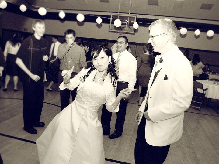 Tmx 1347429068235 DSC02512 Clovis wedding dj