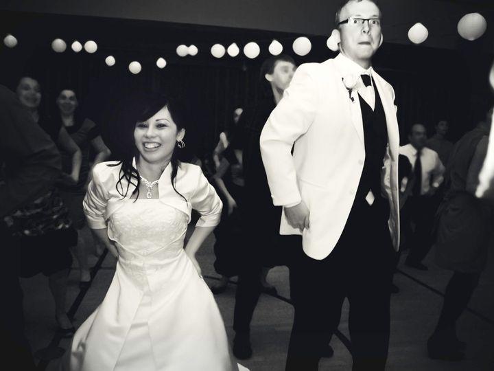 Tmx 1347429076915 DSC03242 Clovis wedding dj
