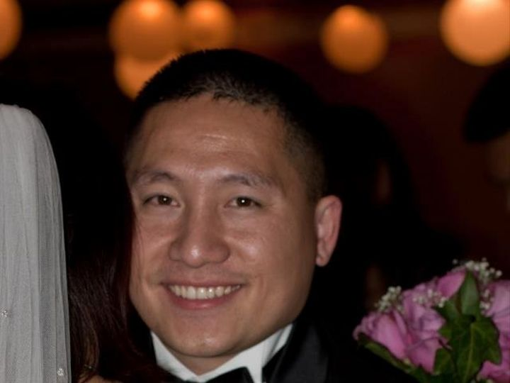 Tmx 1350787815331 FresnoWeddingDJSgtBrownEntertainmentandSoundreception.jpg7 Clovis wedding dj