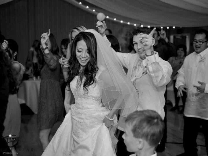 Tmx 1350787822939 FresnoWeddingDJSgtBrownEntertainmentandSoundreception.jpg3 Clovis wedding dj