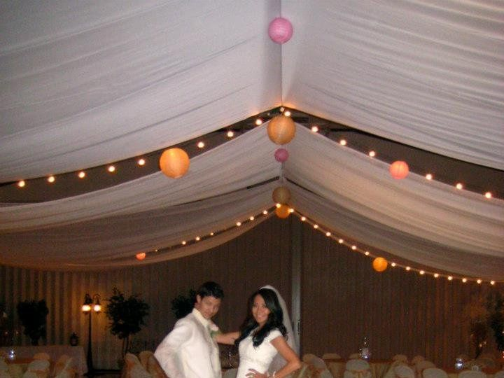 Tmx 1350787824985 FresnoWeddingDJSgtBrownEntertainmentandSoundreception.jpg2 Clovis wedding dj