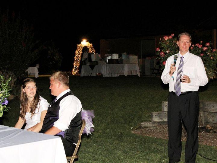 Tmx 1351872958223 IMG4377a Clovis wedding dj