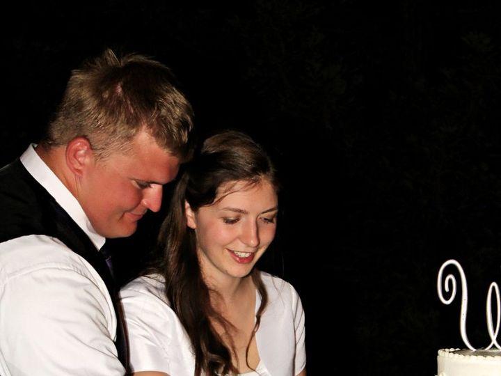 Tmx 1351873063948 IMG4472a Clovis wedding dj