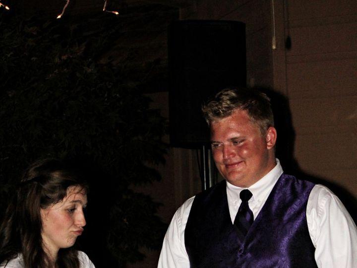 Tmx 1351873141276 Dancing1 Clovis wedding dj