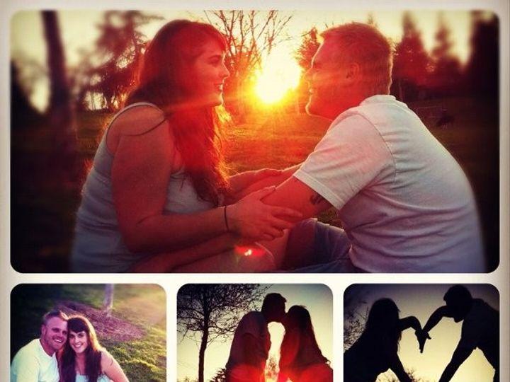 Tmx 1370313064217 Rory And Rachel   Sgt Brown Fresno Wedding Dj Clovis wedding dj