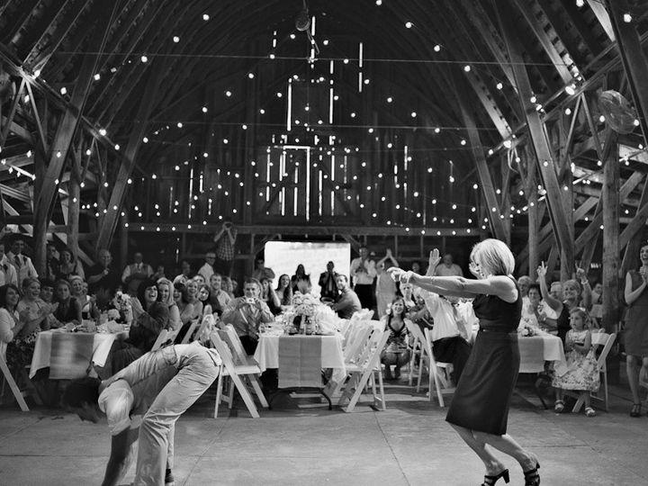 Tmx 1370748104874 Jesnen Wedding 2 Clovis wedding dj