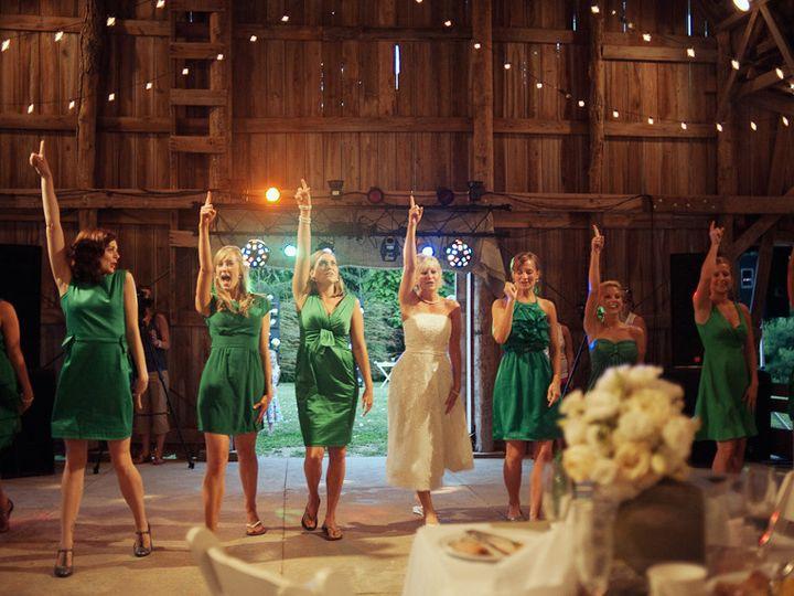 Tmx 1370748113247 Jensen Wedding Clovis wedding dj