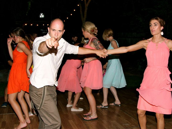 Tmx 1371441467387 Img0725 Clovis wedding dj