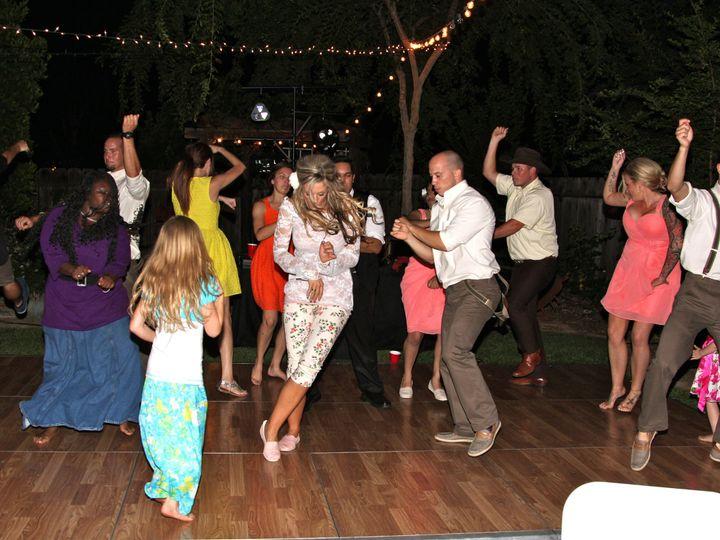 Tmx 1371441790799 Img0659 Clovis wedding dj