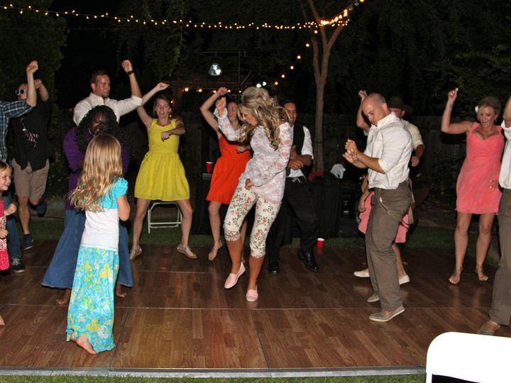 Tmx 1371441830870 Img0658 Clovis wedding dj