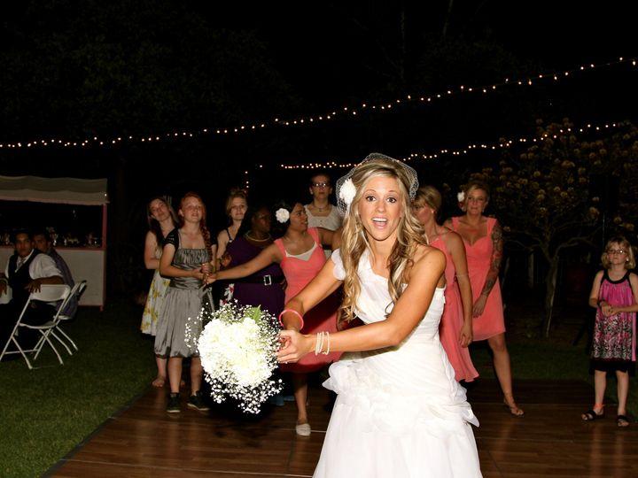 Tmx 1371441969522 Img0610 Clovis wedding dj