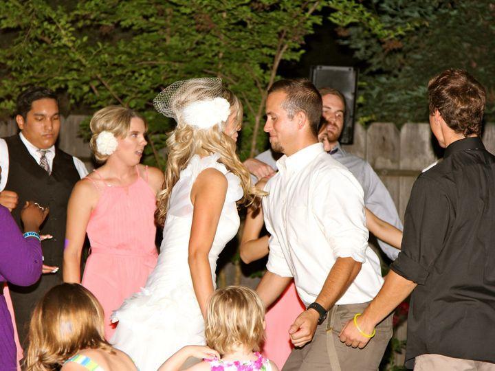 Tmx 1371442009150 Img0557 Clovis wedding dj