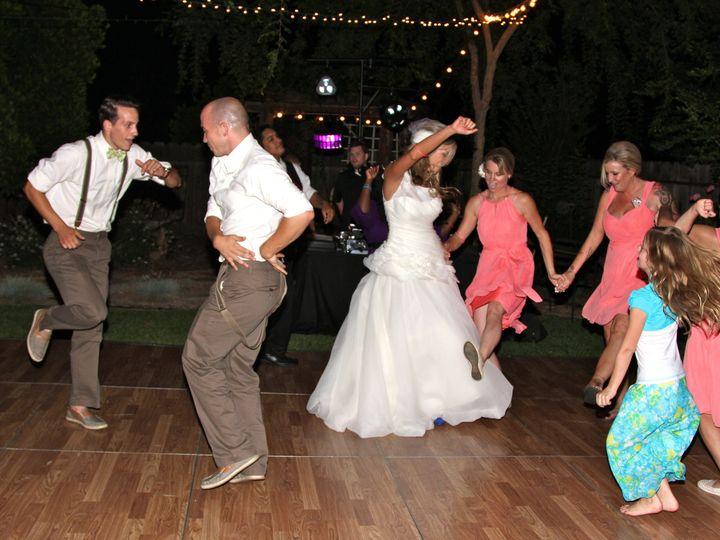 Tmx 1371442049399 Img0539 Clovis wedding dj
