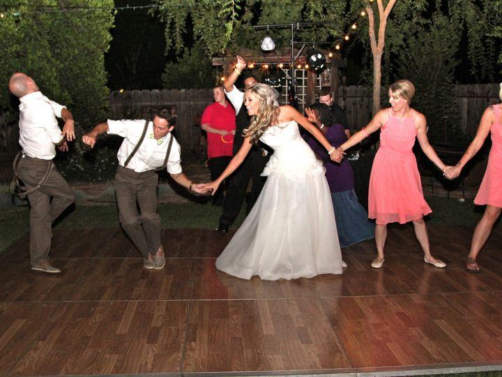 Tmx 1371442092189 Img0536 Clovis wedding dj