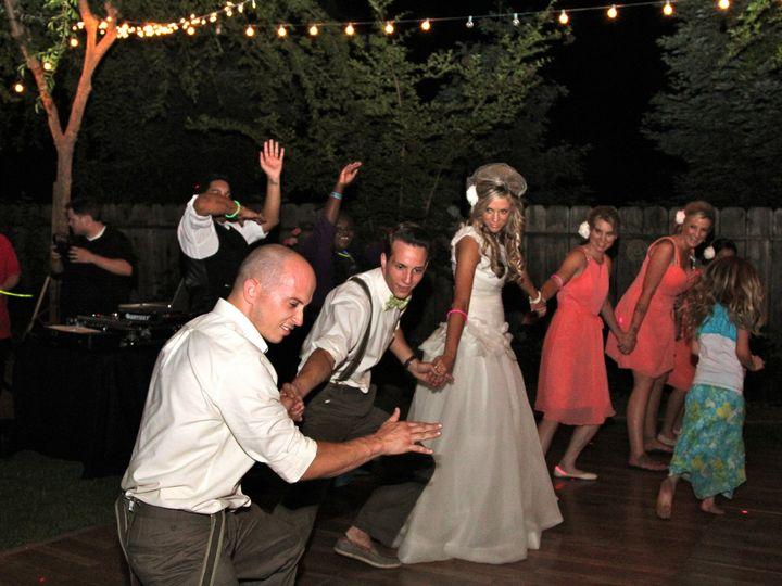 Tmx 1371442176795 Img0533 Clovis wedding dj
