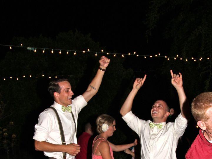 Tmx 1371442259340 Img0518 Clovis wedding dj
