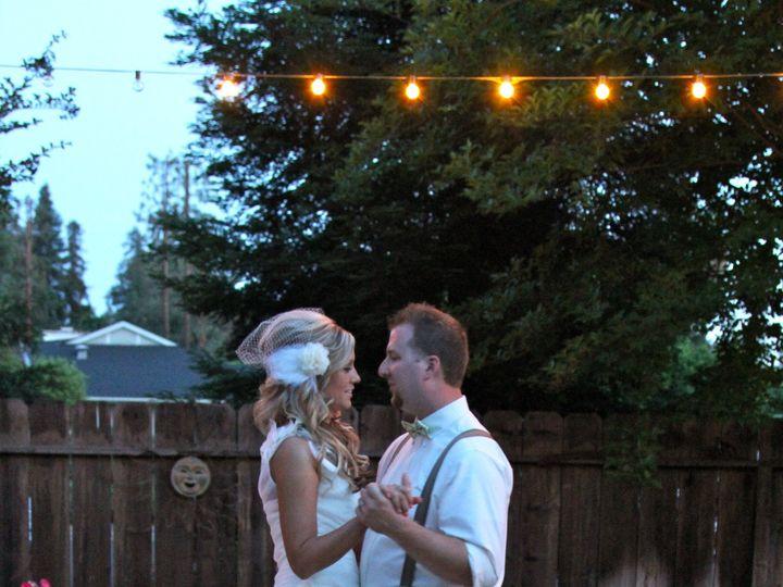 Tmx 1371442345124 Img0448 Clovis wedding dj
