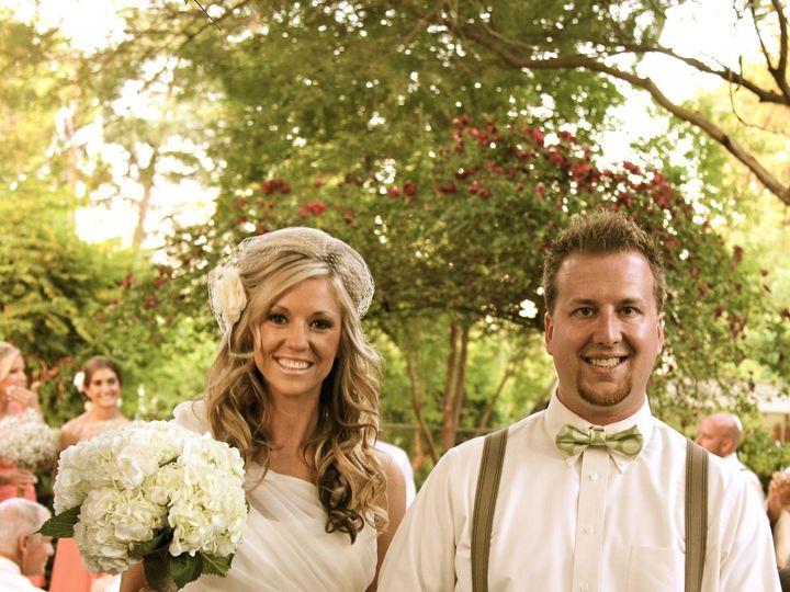 Tmx 1371442390521 Img0211 Clovis wedding dj