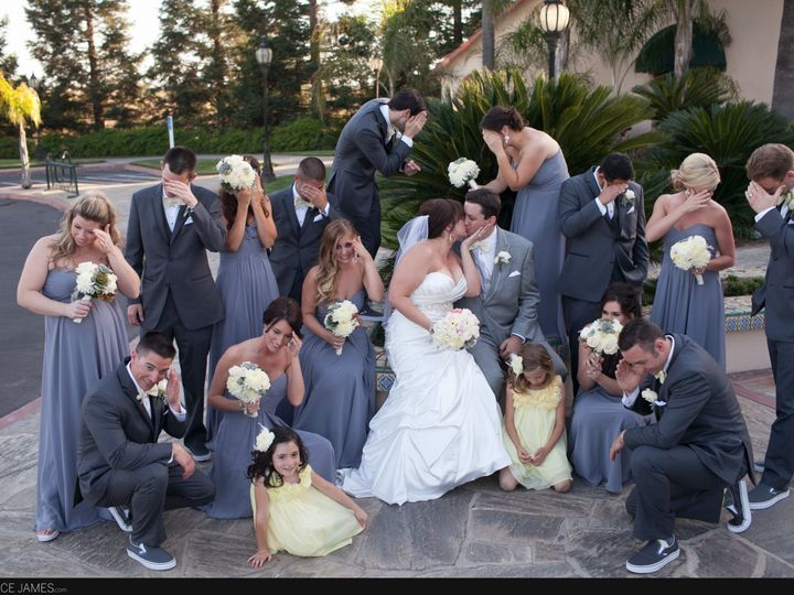 Tmx 1373342492259 Img8362 Clovis wedding dj
