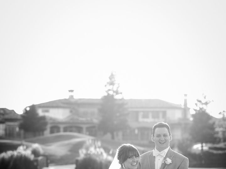 Tmx 1373342509225 Img8475 Clovis wedding dj