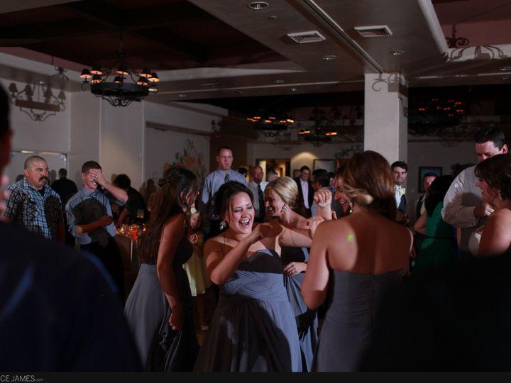Tmx 1373342547725 Img9089 Clovis wedding dj