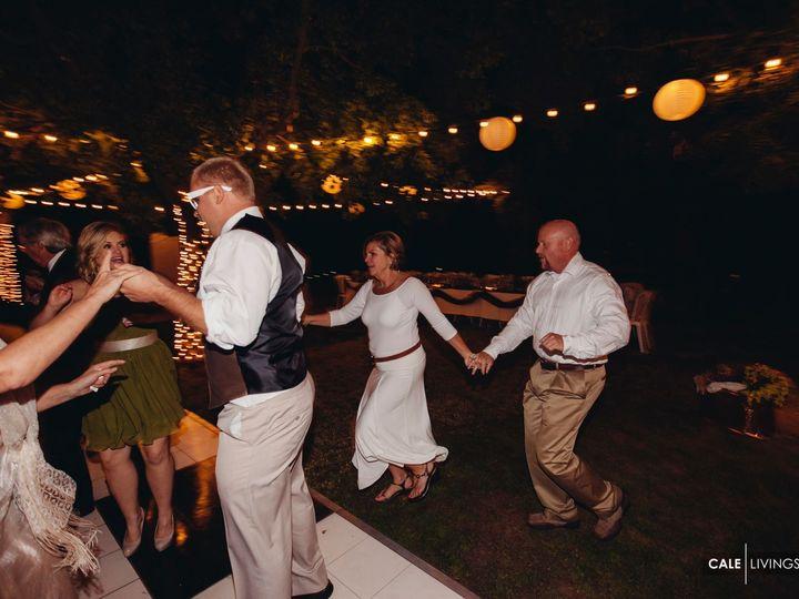 Tmx 1391136868251 145804010201109421685260847081071 Clovis wedding dj