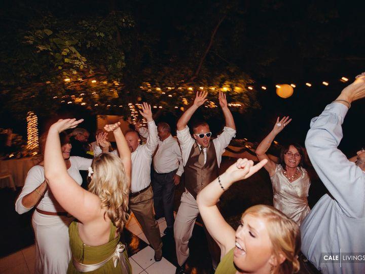 Tmx 1391136895535 1487164102011094221252711265379696 Clovis wedding dj