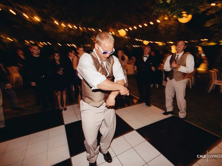 Tmx 1391136908521 148720810201109423085295829468264 Clovis wedding dj