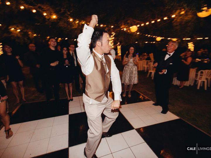Tmx 1391136957820 1495739102011094228452892131862822 Clovis wedding dj