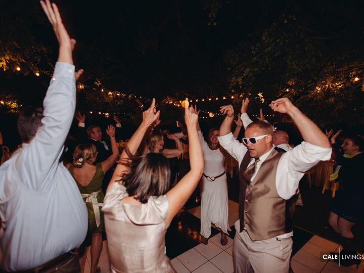 Tmx 1391136975369 149583010201109421565257157429829 Clovis wedding dj