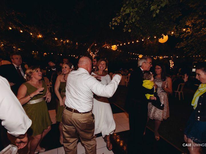 Tmx 1391137007338 149584810201109421525256335372024 Clovis wedding dj