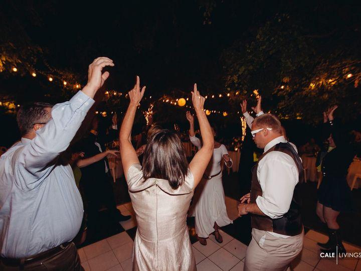 Tmx 1391137087241 1499167102011094216052581627711997 Clovis wedding dj
