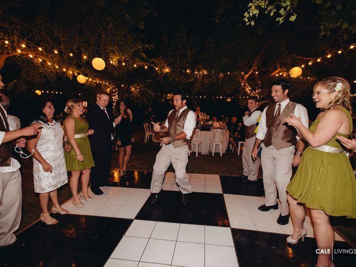 Tmx 1391137150615 150576910201109422765287845317907 Clovis wedding dj