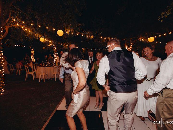 Tmx 1391137882786 1529568102011094218052631814128675 Clovis wedding dj