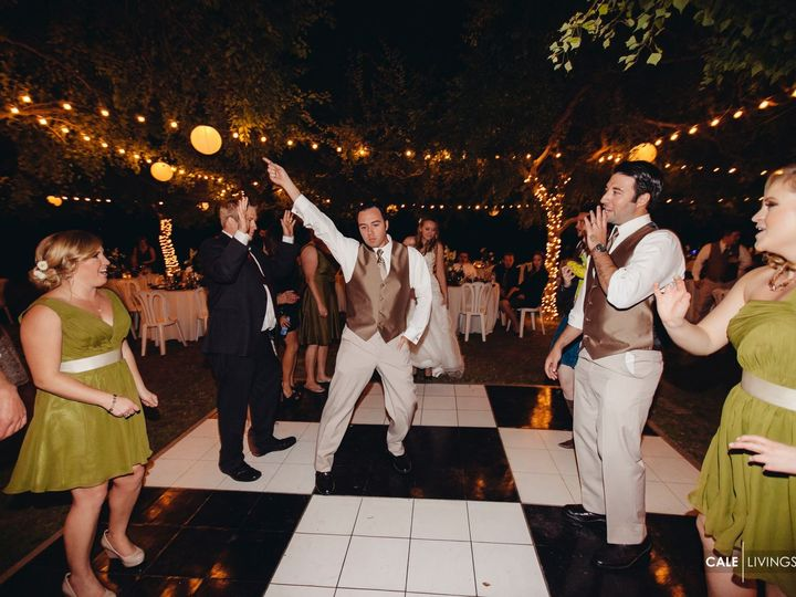 Tmx 1391137930271 153756210201109422325276699609692 Clovis wedding dj